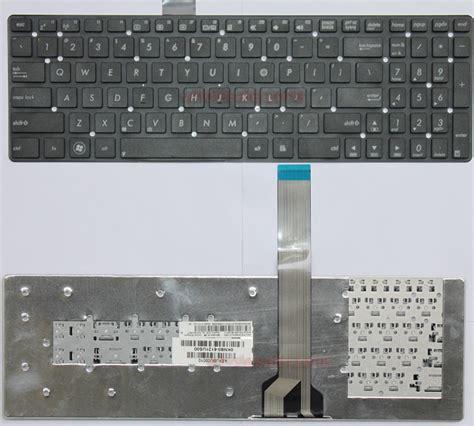 Keyboard Asus K43 Model Baut Original new for asus s550 s550c s550ca s550cm s550v s550x series laptop keyboard us ebay