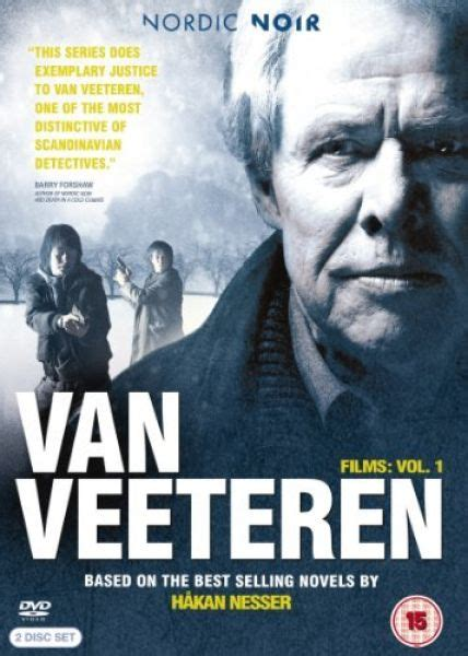 talion a scandinavian noir murder mystery set in scotland detective inspector munro murder mysteries books veeteren iwoot
