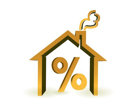what does loan to value mean when buying a house explainer understanding loan to value ratios