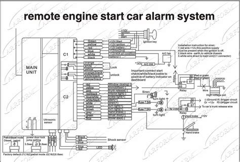download car manuals 1997 dodge viper security system battlesnake trunk release anti robbery one way car alarm security system buy trunk release car