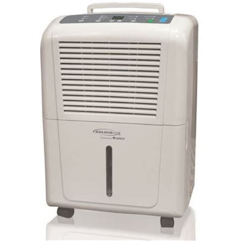 novelaire comfortdry 400 whole house dehumidifier review dehumidifier alternative basement soleus air dp1 30e 03 30 pint portable energy dehumidifier airbetter org