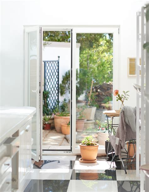 5 Practical Ways To Keep Your Home Picked Up No Place Like Home 5 Practical Ways To Keep Your Home Cool This Summer How To Cool Your Property