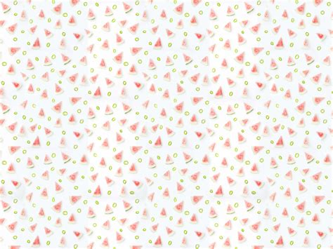 pattern simple tumblr pattern backgrounds www pixshark com images