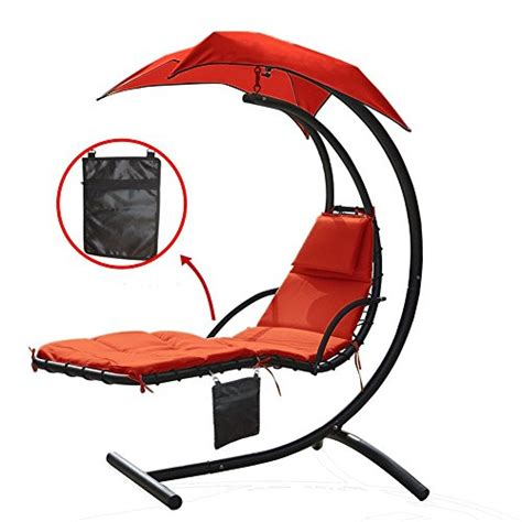 top 5 best outdoor hammock chair stand for sale 2017