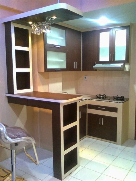Per Meter Kitchen Set harga kitchen set per meter kitchen set