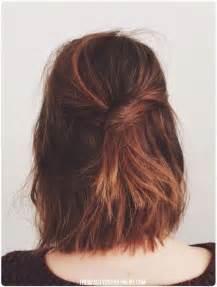 18 shoulder length layered hairstyles popular haircuts