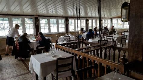 camara casa restaurante casa c 225 mara picture of restaurant casa