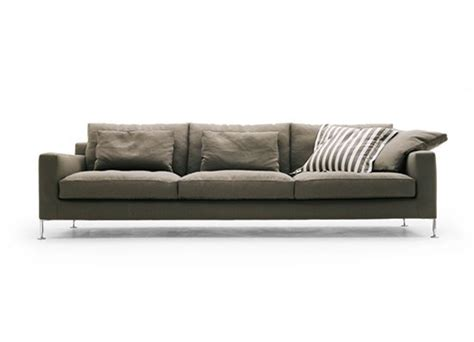 b b italia harry sofa price harry by b b italia h250 h165s h165d h85