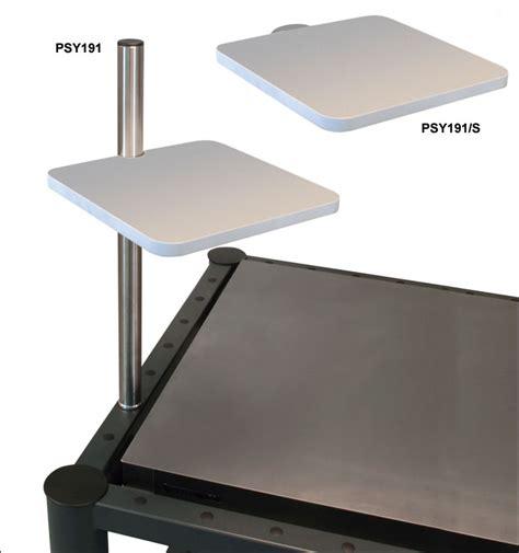 Desk Add On Shelf by 51 Add On Desk Shelf Hemnes Add On Unit For Desk White