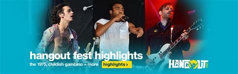 mtv news headlines new music videos reality tv shows new music videos reality tv shows celebrity news pop