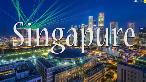top tourist attractions  singapore top  amazing