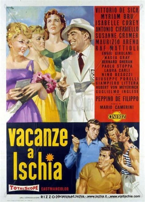vacanze a ischia ischia it vacanze ad ischia