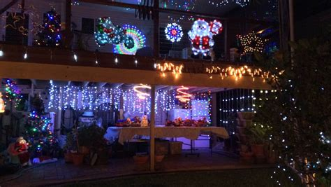 christmas lights redlands ca where to see lights in redland city redland city bulletin