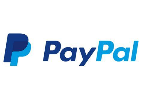 met paypal betalen  een  casino top casino