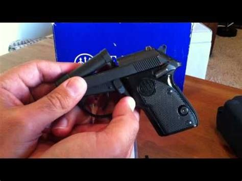Mimis Predator Polymag Pellet Cal 17745mm 33 best beretta 3032 tomcat 32 acp images on gun 32 acp and guns