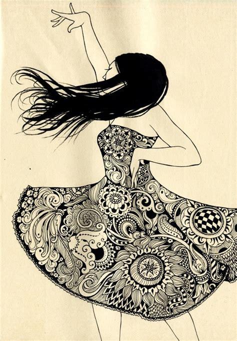 doodle salsa 212 best artist sveta dorosheva images on