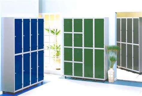 Home Design Center Telemarketing by Max M 243 Veis Design M 243 Veis Para Escrit 243 Rio Salvador Bahia