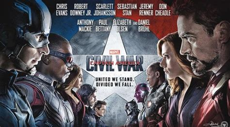cinemaxx thor captain america civil war tinggalkan jejak hulk dan thor