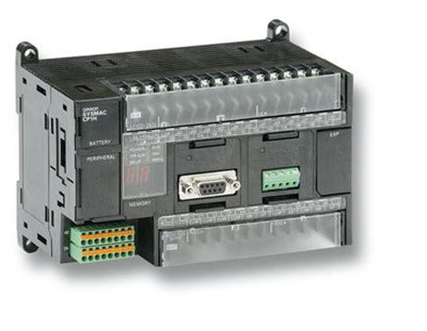 Plc Omron Cp1h X40dr A Cp1h X40dr A cp1h x40dr a omron plc automation parts