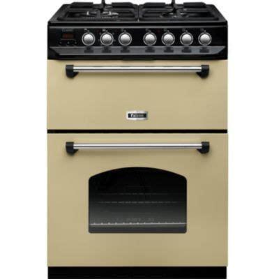 Gas Electric Cooktop 1000 Id 233 Es Sur Le Th 232 Me Cuisini 232 Re 201 Lectrique Sur