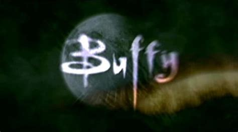 test animale guida buffy the slayer chi 232 il tuo animale guida test