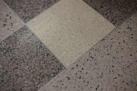 pavimenti graniglia pavimento in graniglia pavimento per la casa