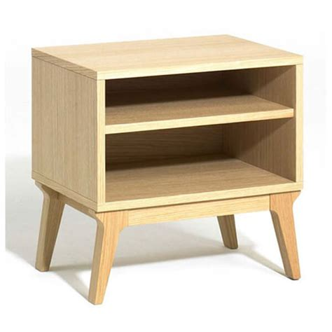bedside table design wooden bedside table made by indonesian furniture factory