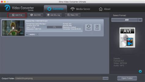 format mp4 dvd player quickly convert mp4 to dvd player format for playing by
