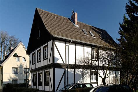 haus 4 0 sapper datei haus am tannenwaeldchen 4 in duesseldorf derendorf