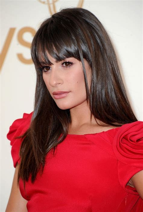haircuts for long straight hair round face long straight hairstyles for 2013 hairstyles weekly
