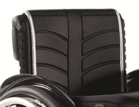 wheelchair upholstery new exo and exo pro back upholstery for quickie