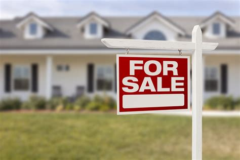 how to find homes for sale
