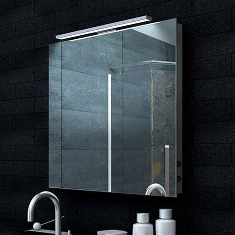 obi beleuchtung badezimmerspiegel mit beleuchtung obi das beste aus