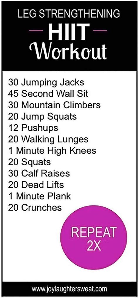 25 best ideas about softball workouts on