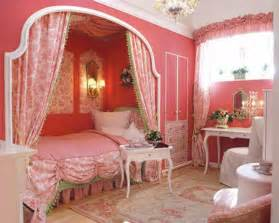 ideas girl rooms cool