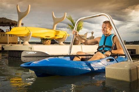 Kayak Giveaway 2017 - kayak giveaway thrifty momma ramblings