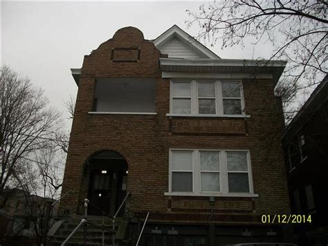 prospect house cincinnati prospect house cincinnati 28 images prospect house