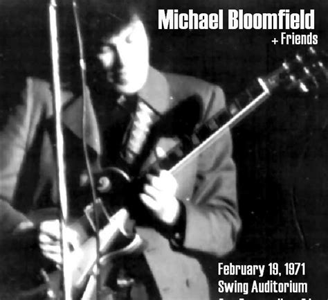 swing auditorium soundaboard mike bloomfield swing auditorium san