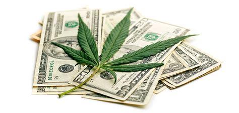 marijuana taxes fund scholarships  st time  colorado