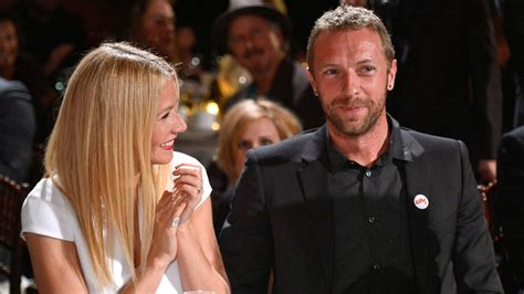 chris martin and gwyneth paltrow gwyneth paltrow and chris martin s sing just