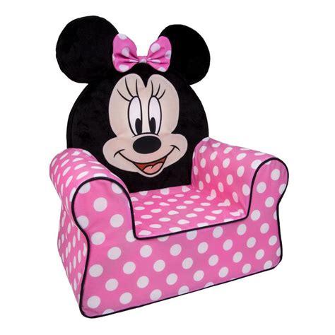 minnie mouse sofa chair minnie sofa chair conceptstructuresllc com