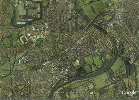 aerial maps map catalog