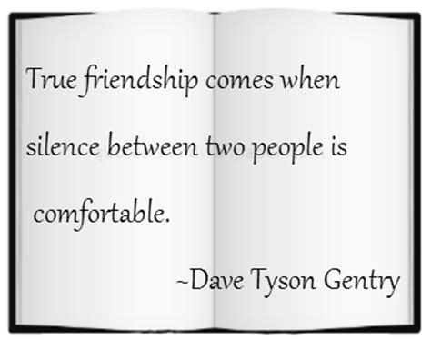 comfortable silence comfortable silence quotes quotesgram