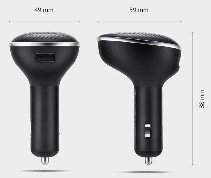 Tablet Für Auto by Huawei Hilink Carfi Wlan Durch Lte Im Auto