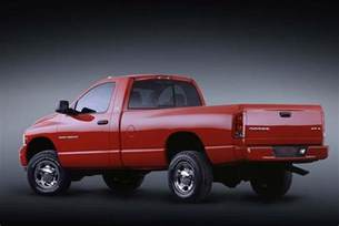 Difference Between Dodge Crew Cab And Cab Buying A Truck What S The Difference Between Crew Cab