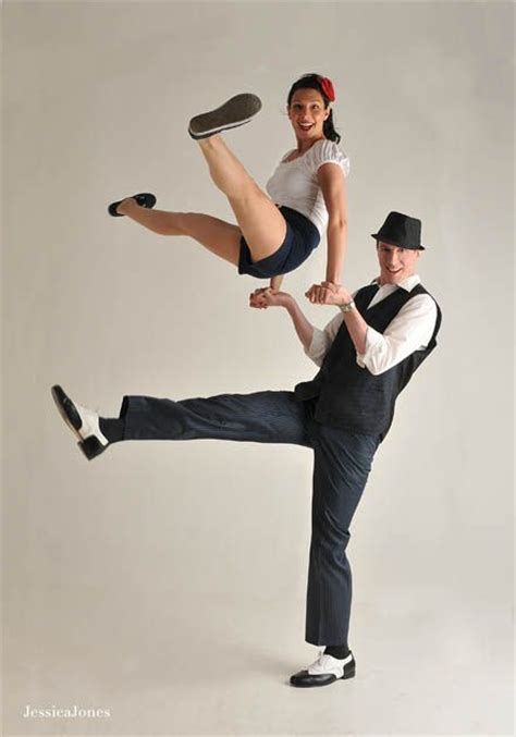 Swing Dance Lifts Bing Images Dance Pinterest Get