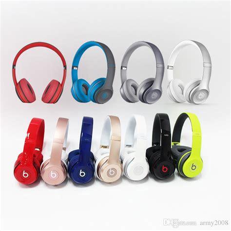 Best Beats 2 0 Headphone best refurbished used wireless beats 2 headphone