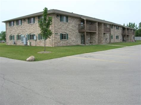 Apartments Near Bellevue Wi Conesta Drive Bellevue Wi Apartment Finder