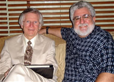 david wilkerson today daily devotions world challenge david wilkerson today daily devotions world challenge