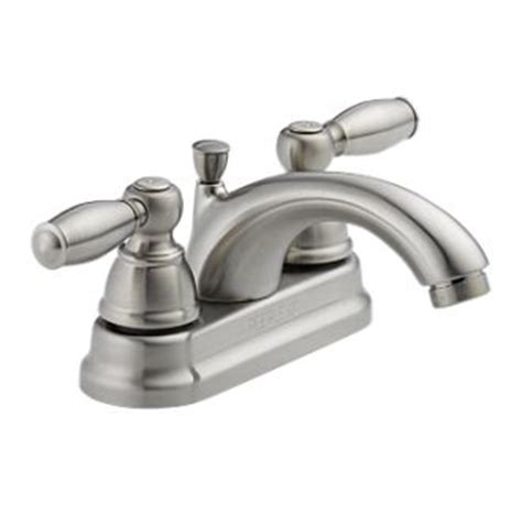 peerless faucets kitchen bath and shower faucets at